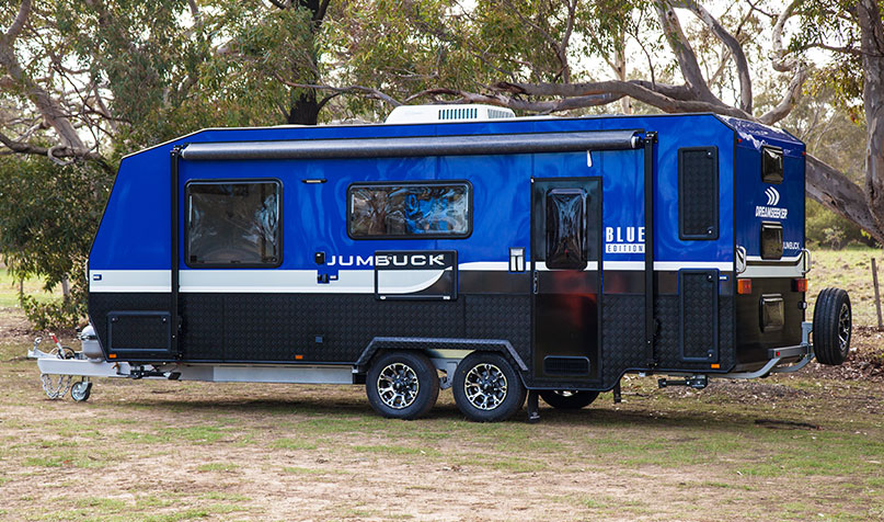 Innovative OFFROAD CAMPER TRAILER  TRAILER PLANS  Build Your Own Trailer  Www